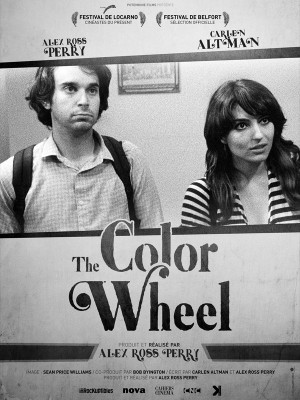 The Color Wheel (fan video?) The-co10