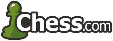 Tournoi d'échecs du Forum France Chess11