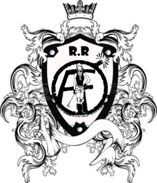 Andrea Nicole Logo2310