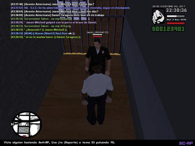 [Reporte] a Jason_Mitchell Sa-mp-12