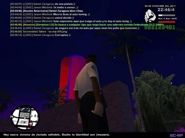 [Reporte] a Jason_Mitchell Sa-mp-16
