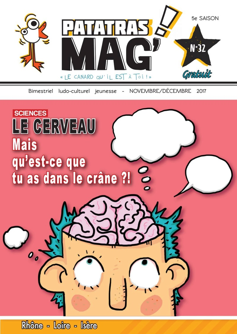 """Essai sur une différenciation générale du doué et du """"tout le monde"""". - Page 2 Page_113"""