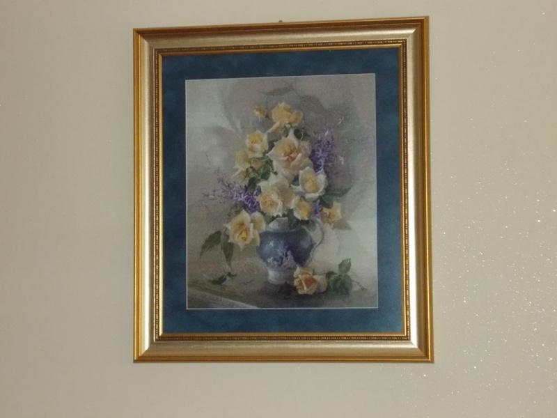 MIRELA, galerie goblenuri Dscn0210