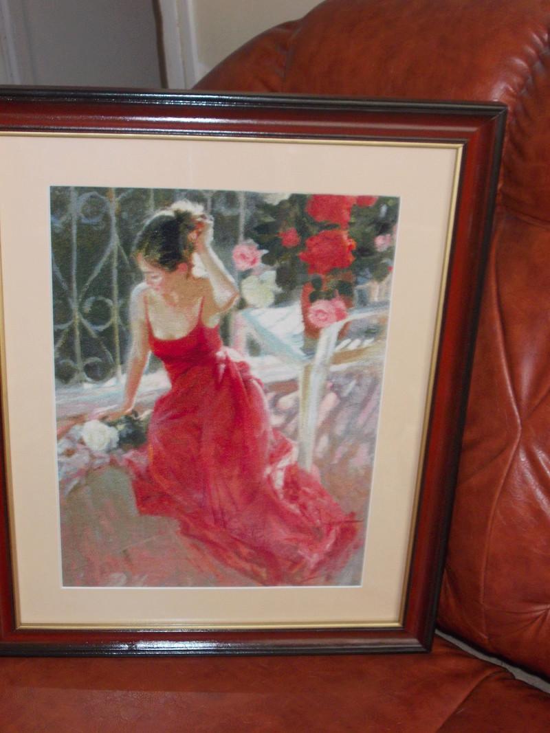MIRELA, galerie goblenuri Dscn1410