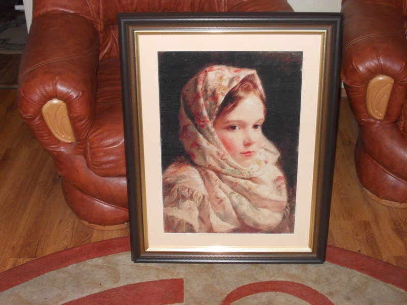 MIRELA, galerie goblenuri Dscn1610