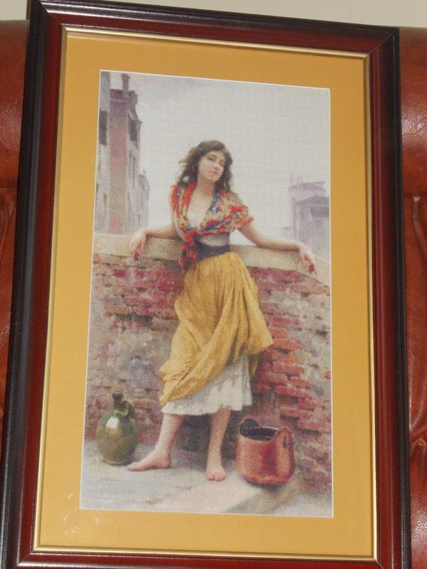 MIRELA, galerie goblenuri Dscn1910