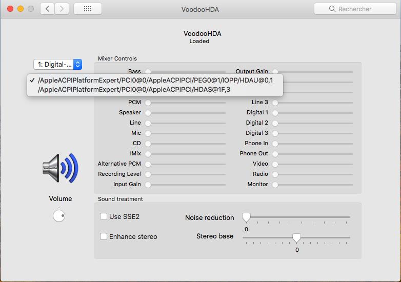 Impossible de démarrer sur MacOS - Page 2 Captur20