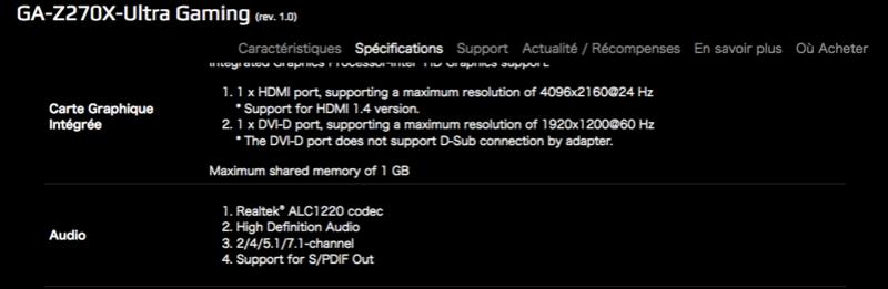 Impossible de démarrer sur MacOS - Page 2 Captur22