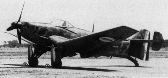 [Concours Aéronavale] Loire Nieuport 401/411 -  Special hobby 1/48 - crash à Villereau -le sacrifice des marins aviateurs du 19 mai 1940 - Mission Berlaimont  Image475