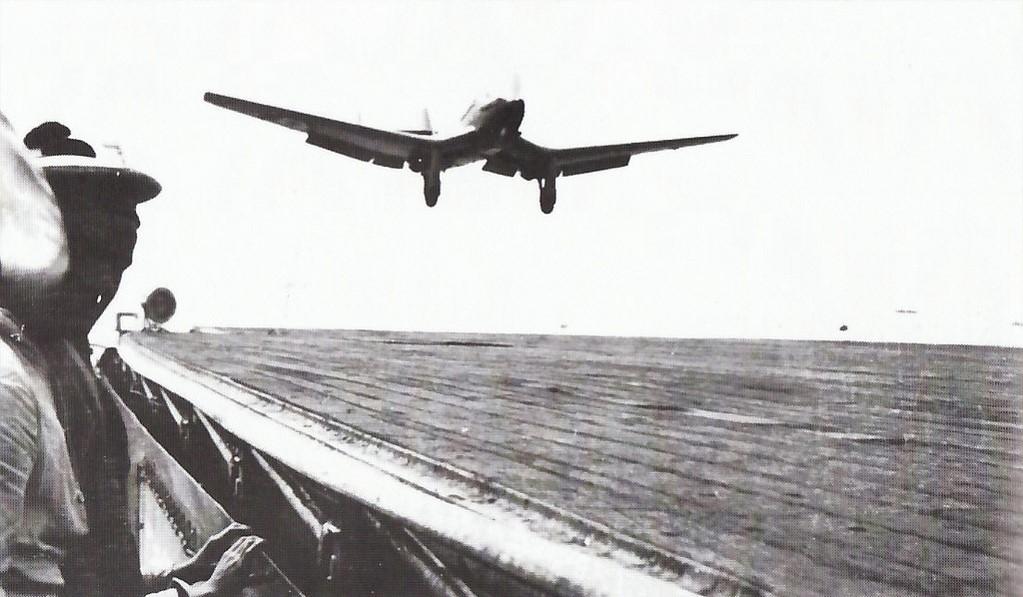 [Concours Aéronavale] Loire Nieuport 401/411 -  Special hobby 1/48 - crash à Villereau -le sacrifice des marins aviateurs du 19 mai 1940 - Mission Berlaimont  Image476