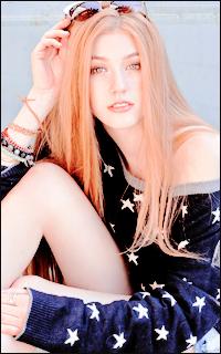 Katherine McNamara 14512211