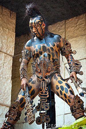 Osudy Domorodých Kmenů 78fbb511