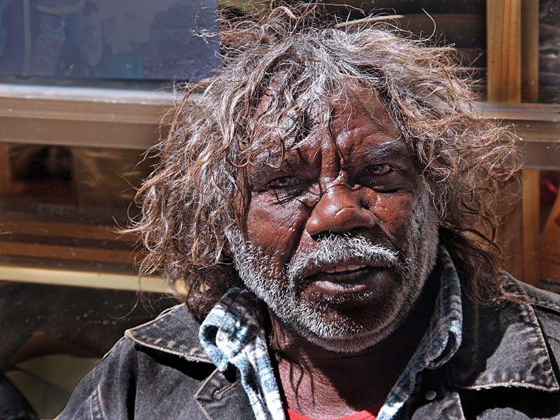Osudy Domorodých Kmenů Aborig10