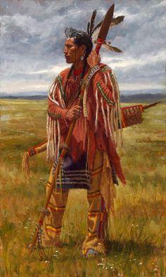 Osudy Domorodých Kmenů Bc5f2510