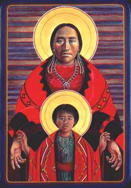 Osudy Domorodých Kmenů Gnvcx10