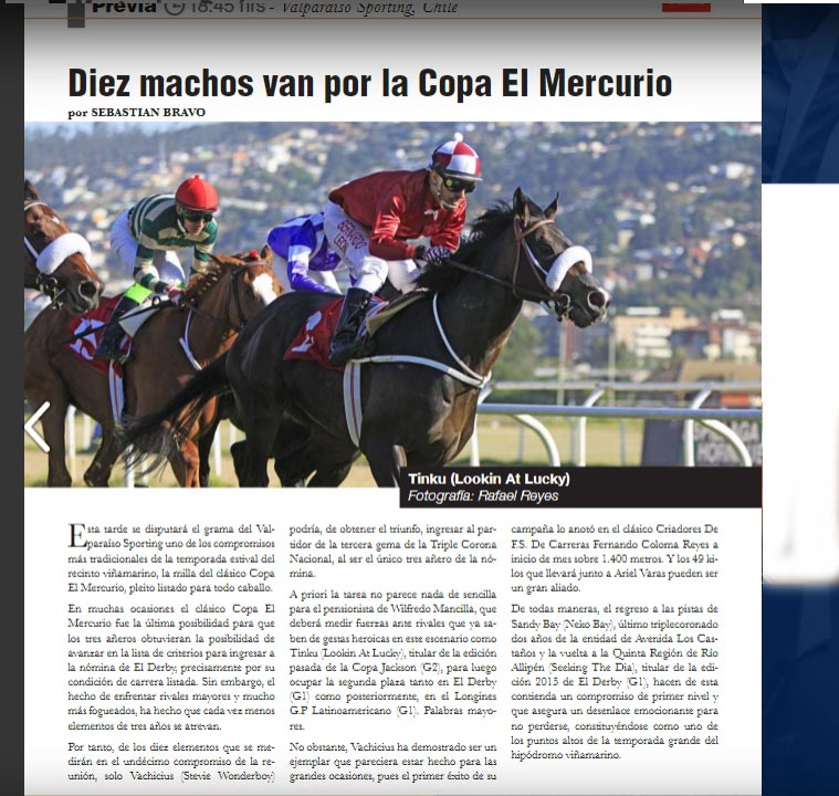 COPA EL MERCURIO 2018-e10