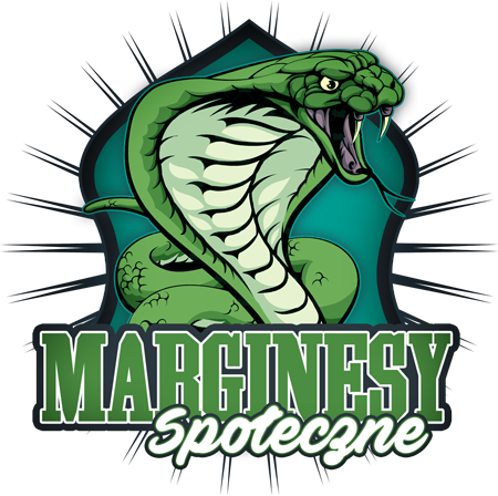 MarginesySpołeczne (Returning) Ms10