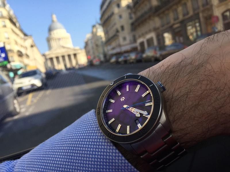 citizen - FEUX de vos montres en titane! - Page 4 Img_0318