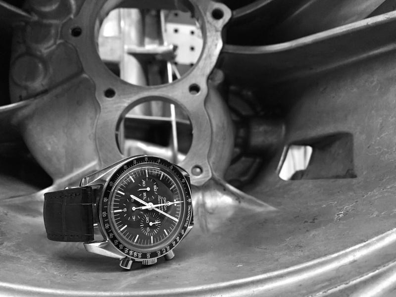 FEU de vos montres sur votre lieu de travail ! - tome 2 Img_2939