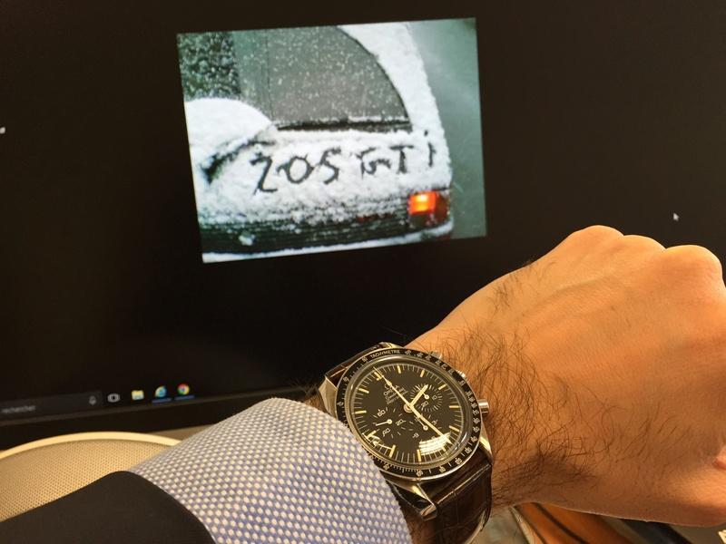 FEU de vos montres sur votre lieu de travail ! - tome 2 Img_2941