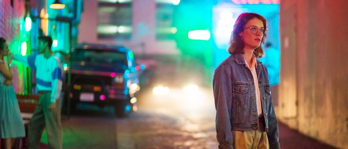 'Black Mirror' Season 5 Will Have Another '80s Episode Black-11