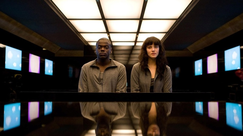 Black Mirror Season 5 Has Already Started Filming  Black_10