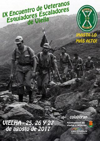 www.lalegionblanca.es Downlo11