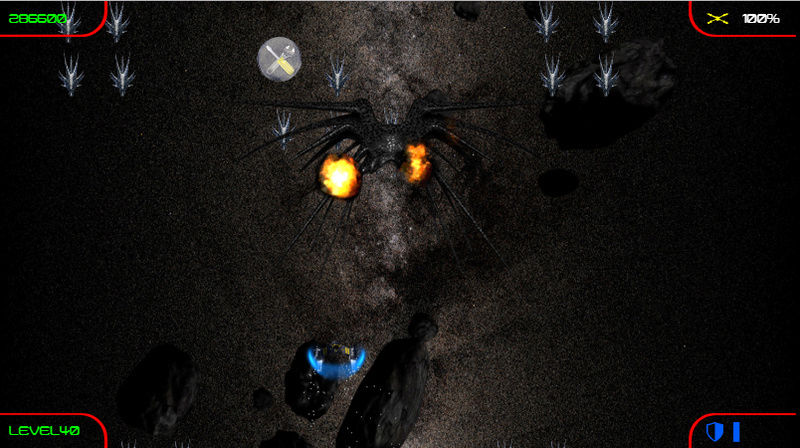 Invaders338 Qip_sh14
