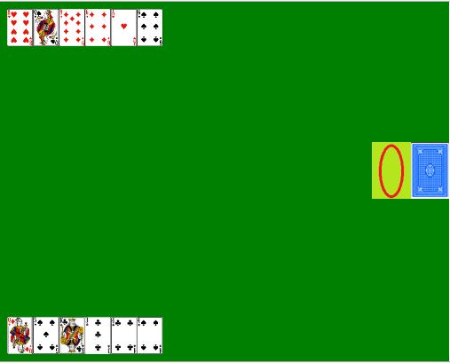 """Canasta Opening"" - карточная игра на Point JS - Страница 2 Qip_sh15"