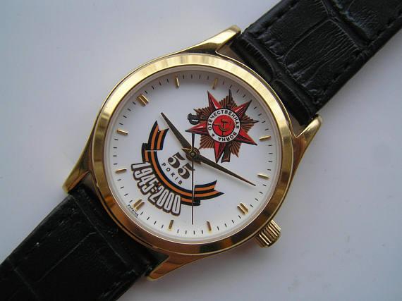 choix de montre Il_57010