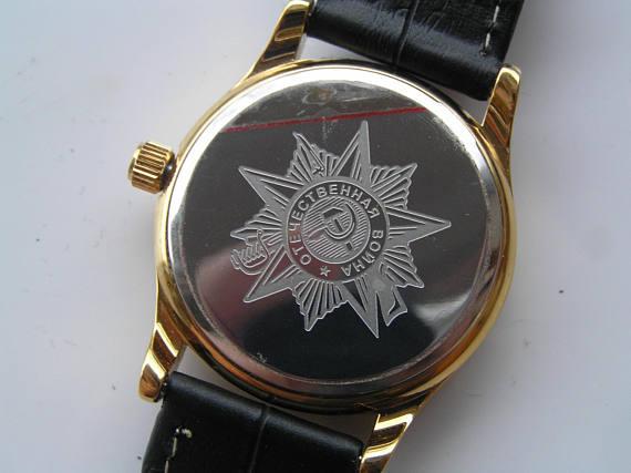 choix de montre Il_57011
