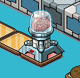 [IT] Evento Habbo Avengers | Game Gemma della Mente #4 810
