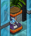 [IT] Evento Habbo Avengers | Game Gemma della Mente #4 Tele11