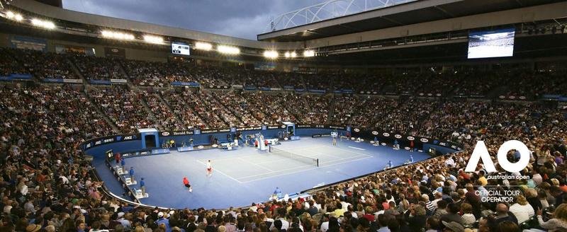 Tenis Austra10