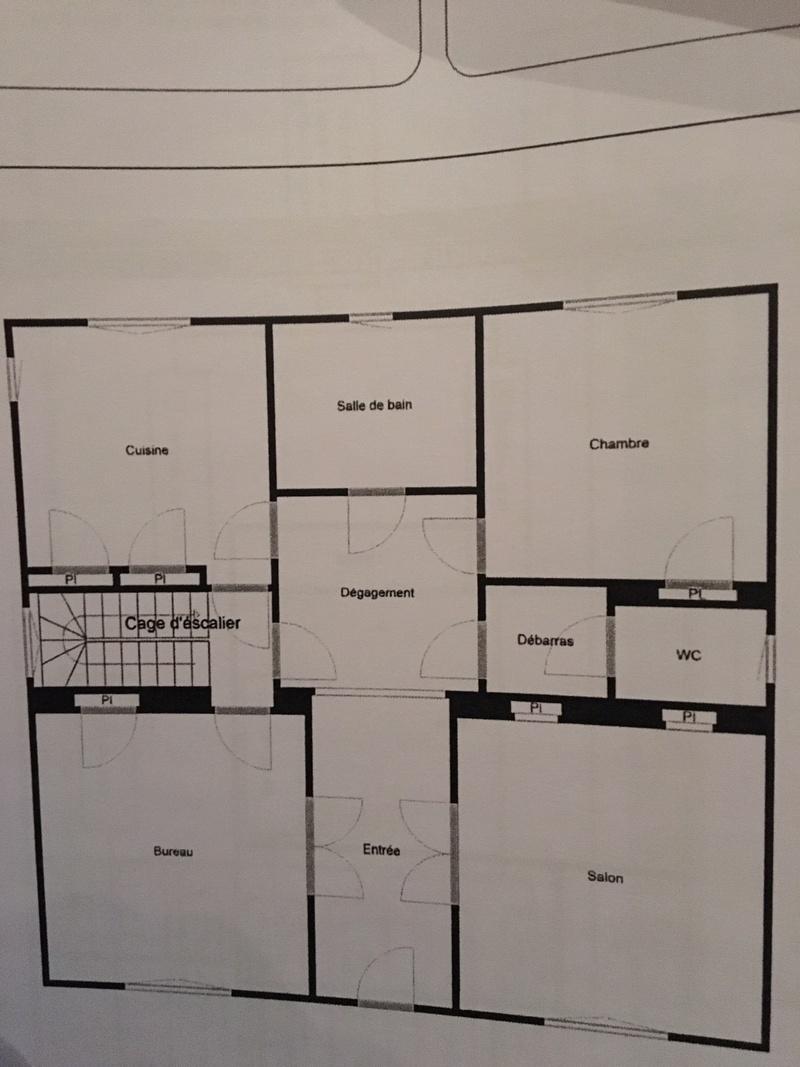 rénovation maison année 30: assortir les couleurs des pièces au carrelage d'époque - Page 2 Img_0710