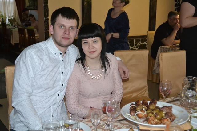 Компроматы с дня рождения «ВБ» - Страница 2 Dsc_0050