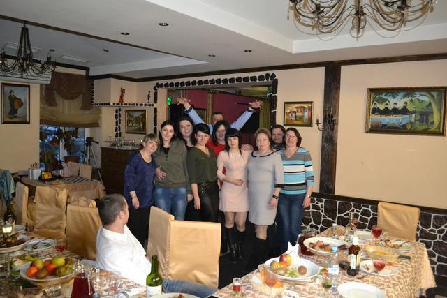 Компроматы с дня рождения «ВБ» - Страница 2 Dsc_0061