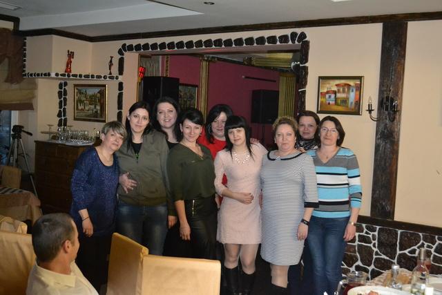 Компроматы с дня рождения «ВБ» - Страница 2 Dsc_0062
