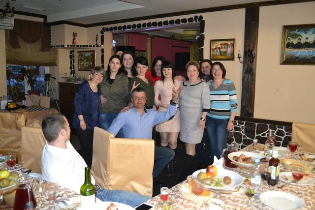 Компроматы с дня рождения «ВБ» - Страница 2 Dsc_0064