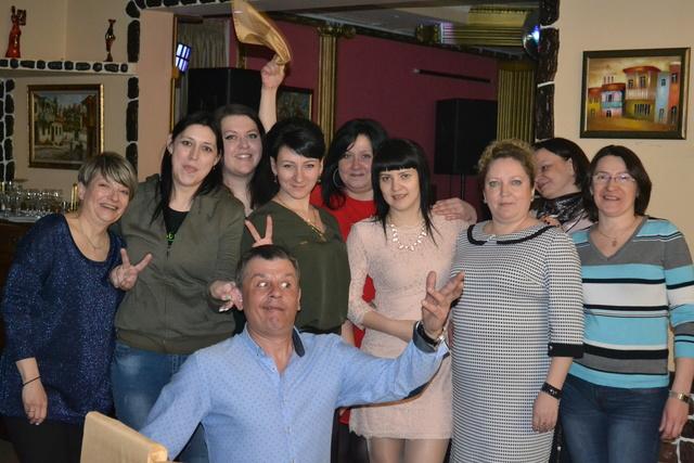Компроматы с дня рождения «ВБ» - Страница 2 Dsc_0065
