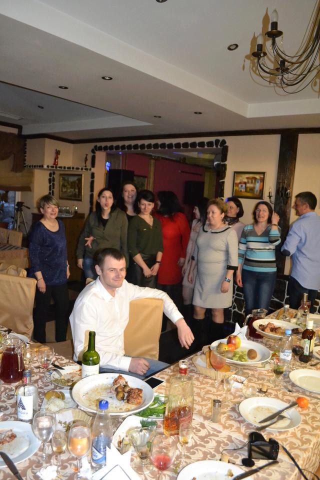Компроматы с дня рождения «ВБ» - Страница 2 Dsc_0068