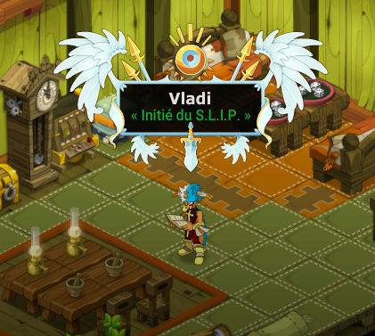 [R] Candidature de Vladi  Moons10
