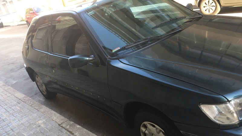 Les presento mi Peugeot 306 :D Whatsa10