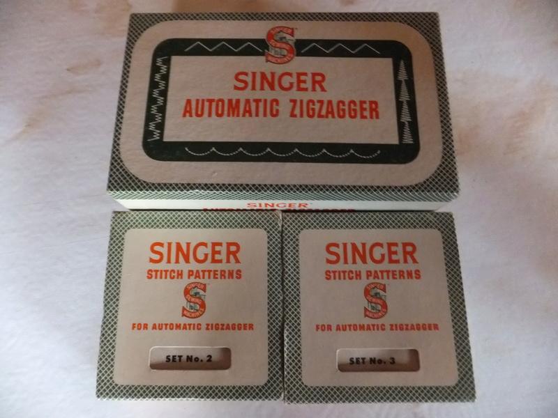 Piece Singer 191B ou autre Dscf0010