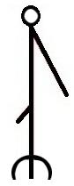 """Став """" Спица """" от Runava Yao_2_10"""