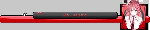 Haru Glory 10-mi-12