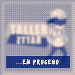 capa-311.png
