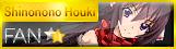 Haru Glory Infini21
