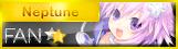 NEPTUNE SERIES Neptun10