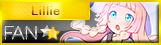 POKEMON Pokemo12